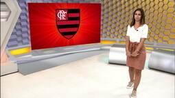 Globo Esporte DF - 22/02/2019 - Bloco 2