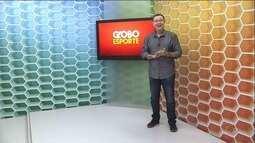 Confira o Globo Esporte-AL desta sexta (22/02), na íntegra