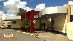 Plantão de Hospital de Nossa Senhora do Socorro é fechado