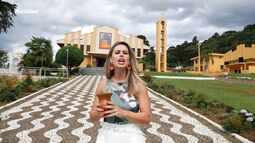 Confira a história da cultura da erva-mate no Paraná