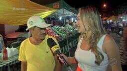 Feiras de Cuiabá - Bloco 02