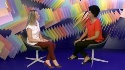 Veja entrevista com especialista sobre estética feminina.