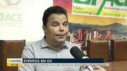 Associal Comercial e Empresarial de Valadares completa 80 anos