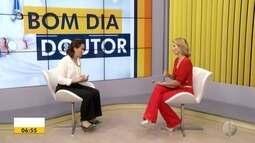 Bom Dia Doutor: Ortodontista fala sobre o bruxismo