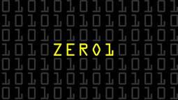 Zero1 Ao Vivo