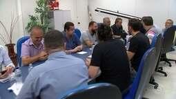 Presidente da Câmara de Sorocaba convoca reunião com vereadores após depoimento de Eloy
