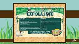 Agenda: confira os eventos rurais que acontecem em toda a Bahia