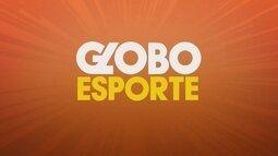 Confira a edição do Globo Esporte CG desta sexta-feira (19.04.2019)