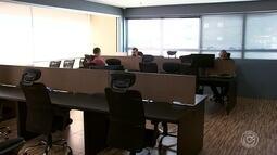 Startups crescem nos últimos dois anos em Jundiaí