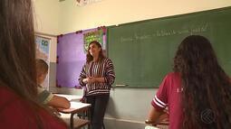 Professora de Barbacena ganha destaque nacional por trabalho sobre Emeric Marcier