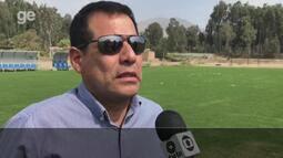 Amigo de Guerrero conta histórias inusitadas que passou com o jogador