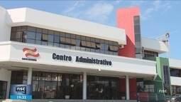 Governo pretende economizar R$ 500 milhões com aprovação da reforma administrativa