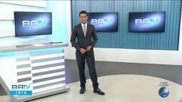 BATV - TV Sudoeste - 17/05/2019 - Bloco 1