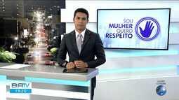 BATV - TV Sudoeste - 17/05/2019 - Bloco 2