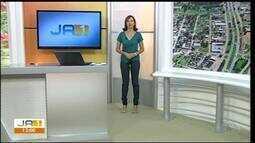 Confira os destaques do JA1 de Gurupi deste sábado (18)
