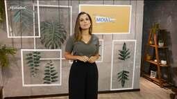 Psicóloga Luísa Moura fala sobre perdoar as pessoas, no Mexa-C
