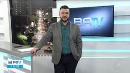 BATV - TV Sudoeste - 18/05/2019 - Bloco 1