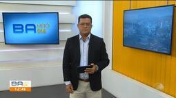 BMD - TV Santa Cruz - 21/05/2019 - Bloco 2