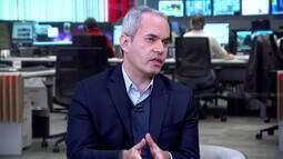 Economista comenta redução de juros do crédito imobiliário pela CEF