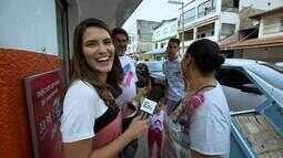 Em Movimento: Tour pelo bairro Santo Antônio (parte 1)