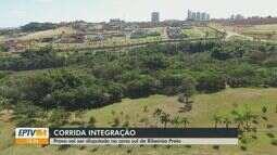 Corrida Integração será disputada em Ribeirão Preto