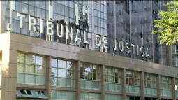 Corregedoria do TJ-RJ quer mais transparência na nomeação de administradores judiciais