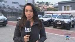 Polícia Civil de Piedade faz operação de combate ao tráfico de drogas