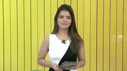Prefeito eleito de Iguaba Grande, RJ, Vantoil Martins vai tomar posse nesta sexta-feira