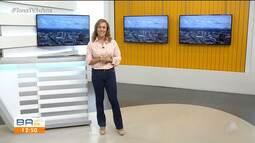 BMD - TV Subaé - 15/07/2019 - Bloco 2