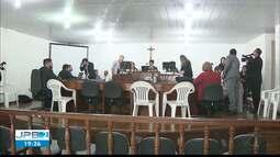 JPB2JP: MP dá parecer favorável à soltura de Leto Viana e mais 4 réus