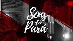 Banda Metheoro - Sons do Pará