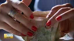 Veja dicas para melhorar planejamento financeiro e otimizar poupança
