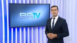 BATV - Salvador - 21/08/2019 - Bloco 1