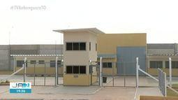 Superlotadas: entrega de obras de unidades prisionais são adiadas