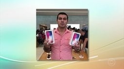 TRE-DF começa a ouvir testemunhas dos casos que envolvem o deputado Luis Miranda