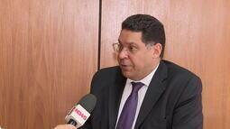 Alta da arrecadação possibilita desbloqueio de verbas do Orçamento, diz Mansueto Almeida