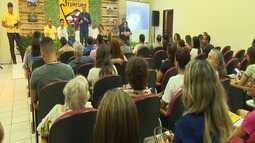 Seminário discute falta de estrutura para a recepção de turistas no Juruá