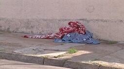 Polícia investiga morte de feirante baleado em Itapetininga