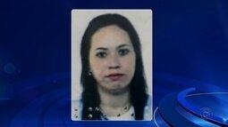 Filha de 8 anos viu a mãe ser morta com tiro na cabeça dentro de casa, diz polícia