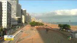 Veja os destaques do Bom Dia Ceará desta quinta-feira (31)