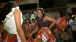 Mestres do tambor de crioula revelam o segredo na missão de manter o ritmo da tradição