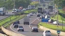 Polícia Rodoviária reforça fiscalização de trânsito no Dia da Consciência Negra