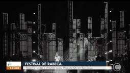 Giro Cultural: confira as atrações deste fim de semana em todo o Piauí
