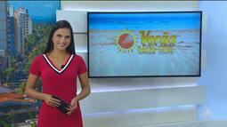 BMD - TV Santa Cruz - 18/01/2020 - Bloco 2