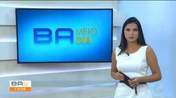 BMD - TV Santa Cruz - 28/01/2020 - Bloco 2