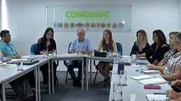 Número de casos suspeitos de coronavírus no Brasil cai para 11