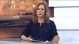 BATV - TV Subaé - 22/02/2020 - Bloco 1