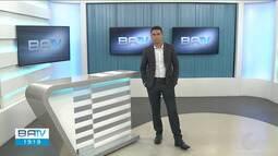 BATV - TV Sudoeste - 22/02/2020 - Bloco 1