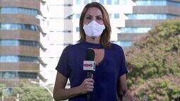 Pazuello exonera coordenadores da área da saúde sexual do Ministério da Saúde