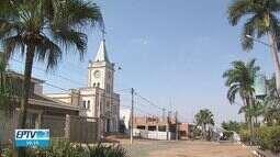 Vista Alegre do Alto, SP, mantém só farmácias e postos de gasolina abertos por 3 dias